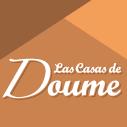Las Casas de Doume
