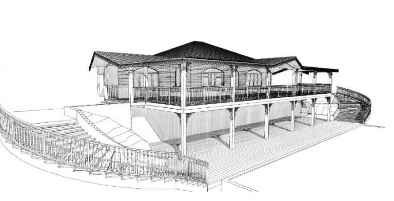 Maison-coloniale-Lot-6